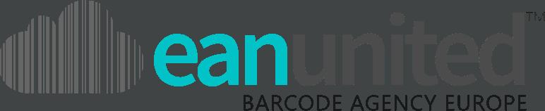 Logo Ean United